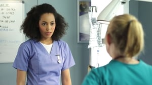 Casualty Season 26 :Episode 2  Starting Out