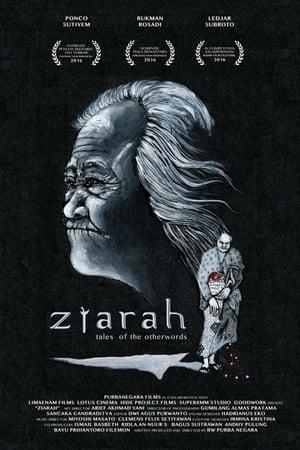 Ziarah