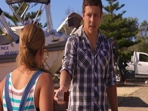 Online Home and Away Sezonul 27 Episodul 188 Episode 6073