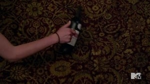 Awkward. saison 2 episode 12