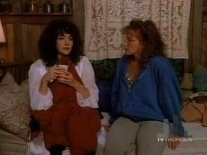 Beverly Hills, 90210 season 2 Episode 7