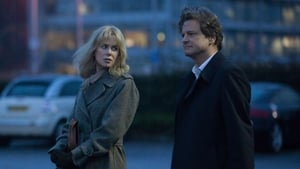 [watch free] Before I Go to Sleep (2014) free no subscribe