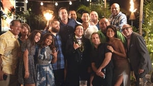Hawaii Five-0 Season 7 :Episode 13  Ua ho'i ka 'opua i Awalua (The Clouds Always Return to Alawua)