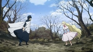 Fairy Tail Season 5 :Episode 26  A Gift