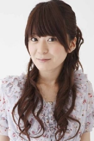 Chiaki Shimogama