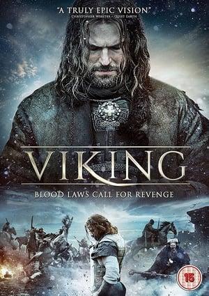 Vikingul