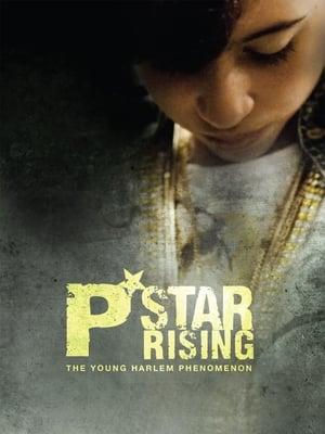 P-Star Rising