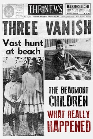 The Beaumont Children: What Really Happened