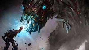 Transformatorii: Ultimul cavaler