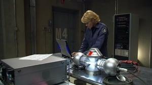 Acum vezi The Road Not Taken Poarta Stelară SG-1 episodul HD