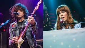 Austin City Limits Season 40 :Episode 11  Ryan Adams / Jenny Lewis