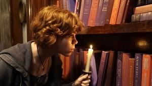 Captura de Nancy Drew y la Escalera Escondida (2019) HD 1080p Latino