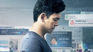 Searching – Portée disparue Streaming HD