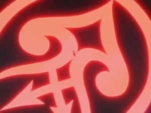 Ichigo•Byakuya•Kariya, ¡Combate de los tres extremos!