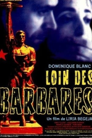 Far from the Barbarians (1994)