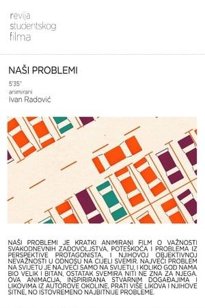 Naši problemi