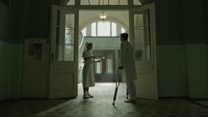 A Cure for Wellness (2016) DVDRip Full Hindi Dubbed Movie Watch Online
