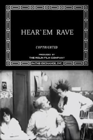 Hear 'Em Rave