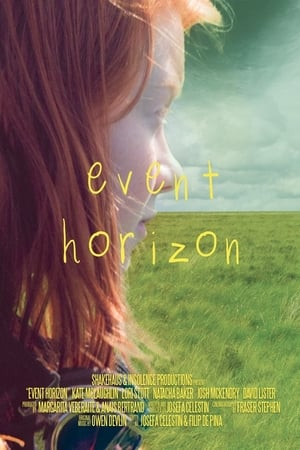 Event Horizon (1970)