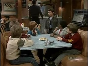 Diff'rent Strokes Season 8 :Episode 16  Lifestyles of the Poor and Unknown