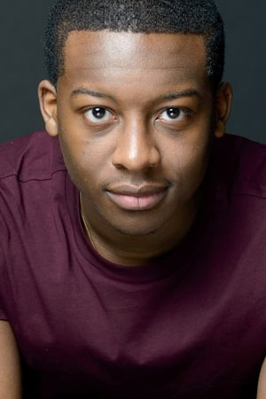 Brandon Micheal Hall isDodge