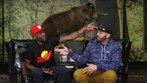 Desus & Mero Season 1 : Thursday, January 26, 2017