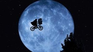 Captura de E.T. El extraterrestre Pelicula Completa Online (HD)