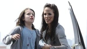 Capture Lost Girl Saison 5 épisode 7 streaming