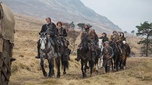 Outlander Saison 1 Episode 5