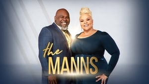 The Manns