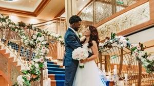 Disney's Fairy Tale Weddings Season 1 :Episode 3  Relationship Goals