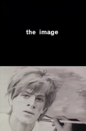 The Image (1969)