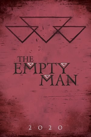 Watch The Empty Man Full Movie