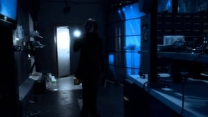 Smallville Temporada 9 Episodio 17