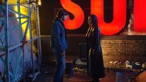 Assistir Smallville: As Aventuras do Superboy 5a Temporada Episodio 13 Dublado Legendado 5×13