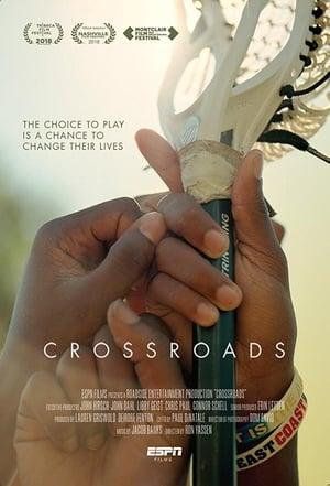 Crossroads (2018)