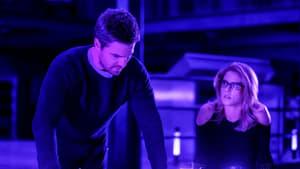 Arrow Temporada 5 Episodio 20