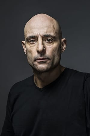 Mark Strong profile image 11