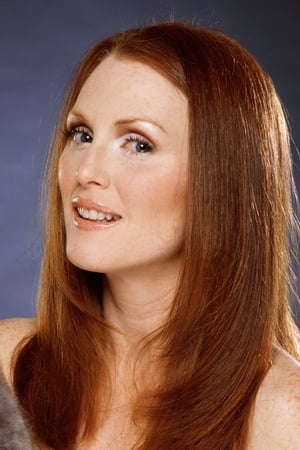 Julianne Moore profile image 12