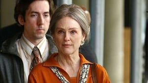 Wonderstruck Full Movie Download Free HD