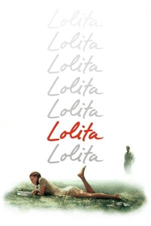 Télécharger Lolita ou regarder en streaming Torrent magnet