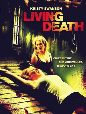 Télécharger Living Death ou regarder en streaming Torrent magnet