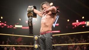 WWE NXT Season 10 :Episode 35  September 7, 2016