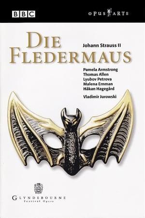 Die Fledermaus (2003)