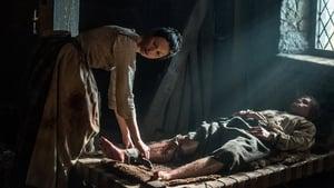Outlander Saison 2 Episode 10