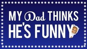 My Dad Think He's Funny by Sorabh Pant (2017) .WEB.x264