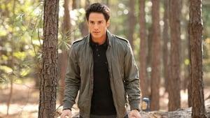 The Vampire Diaries 3×10