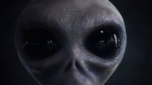 Alien Contact: Outer Space Legendado Online