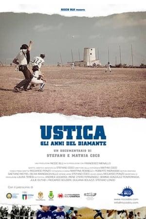 Ustica, the Diamond Years