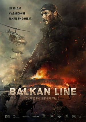 Télécharger Balkan Line ou regarder en streaming Torrent magnet